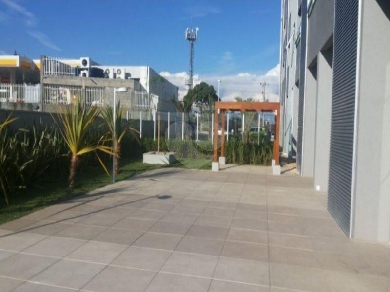 Venda Salas Belo Horizonte Luxemburgo REO248105 14