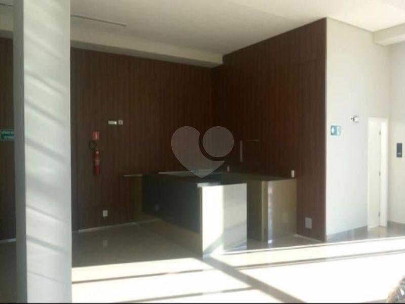 Venda Salas Belo Horizonte Luxemburgo REO248105 8