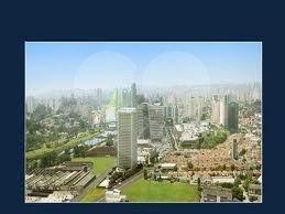 Venda Salas São Paulo Vila São Francisco (zona Sul) REO24813 27