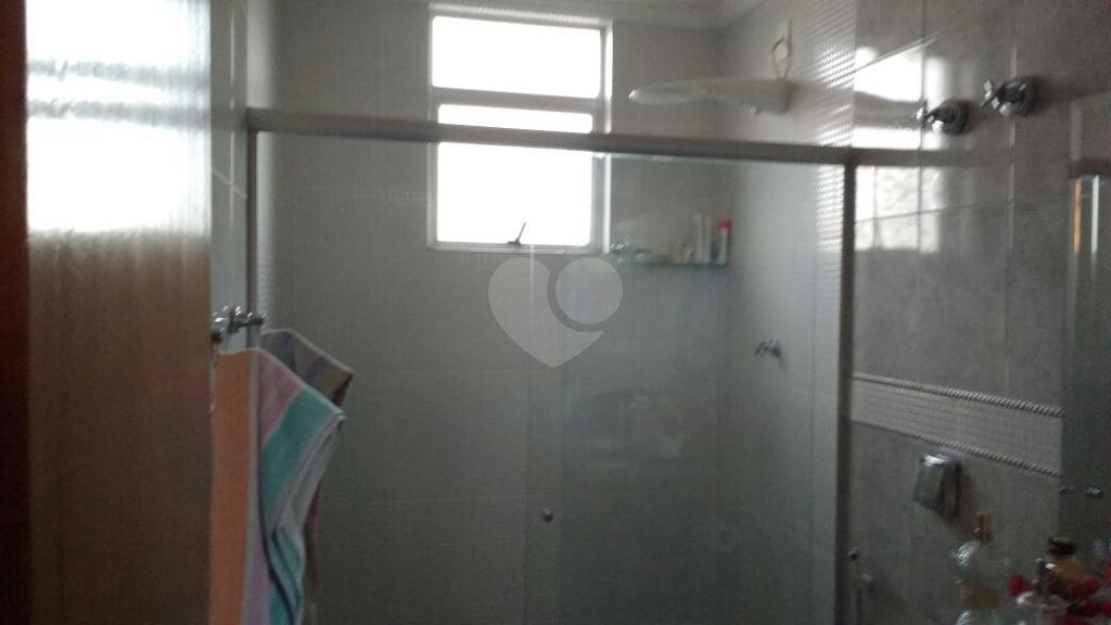 Venda Apartamento Belo Horizonte Coração Eucarístico REO248517 20