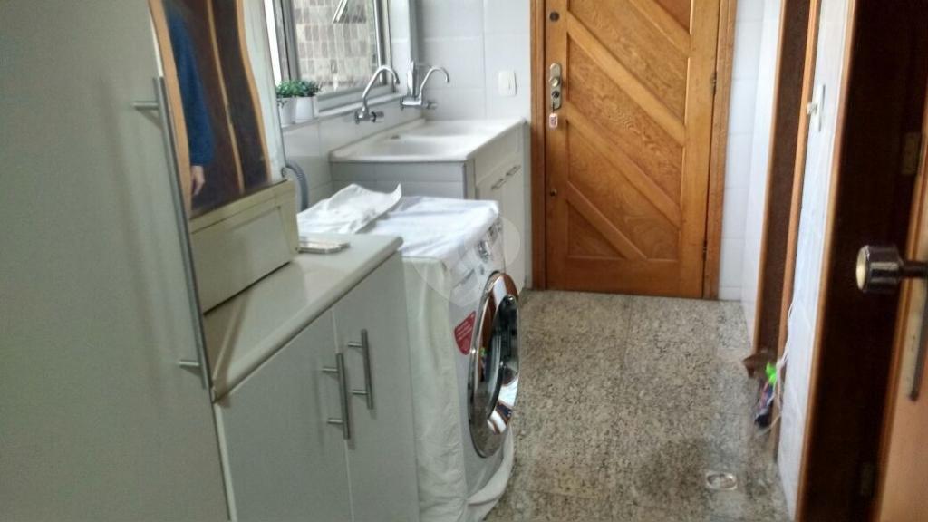 Venda Apartamento Belo Horizonte Coração Eucarístico REO248517 15