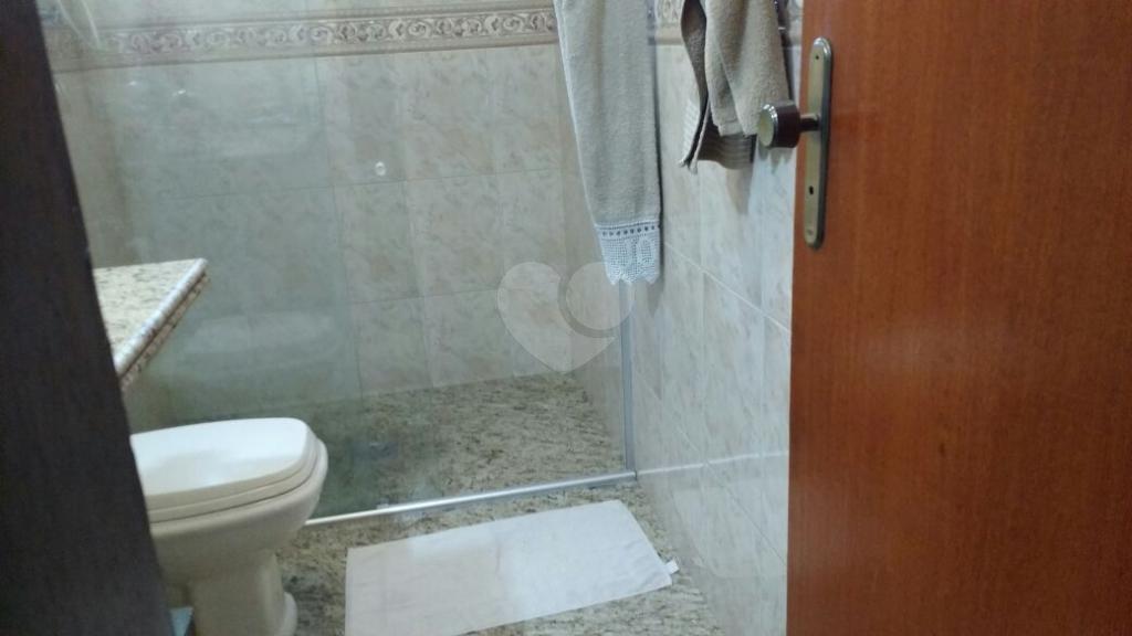 Venda Apartamento Belo Horizonte Coração Eucarístico REO248517 18