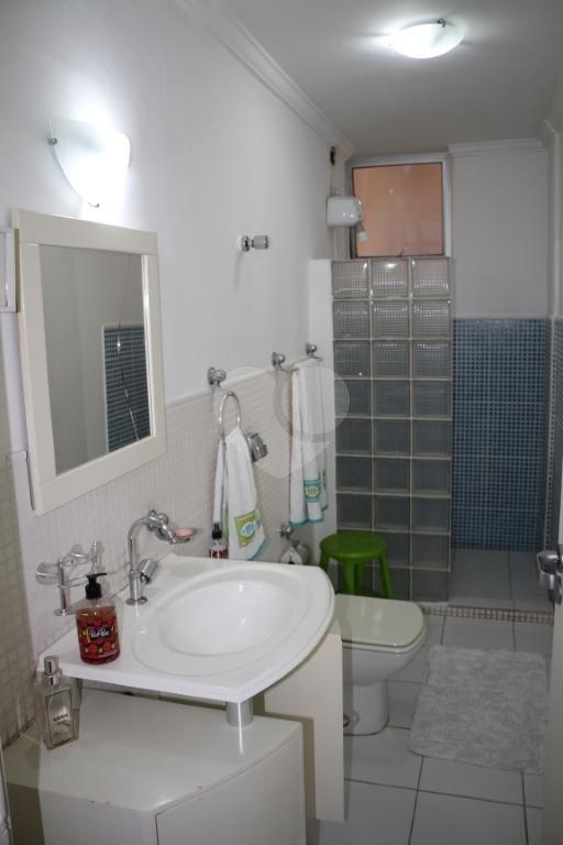 Venda Apartamento São Paulo Jardim Paulista REO248730 12