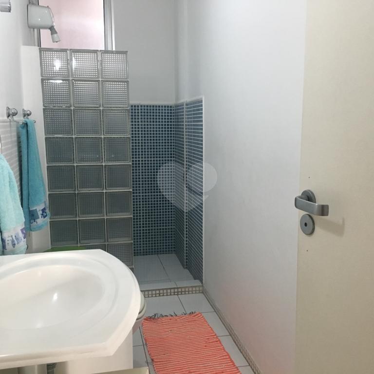 Venda Apartamento São Paulo Jardim Paulista REO248730 41