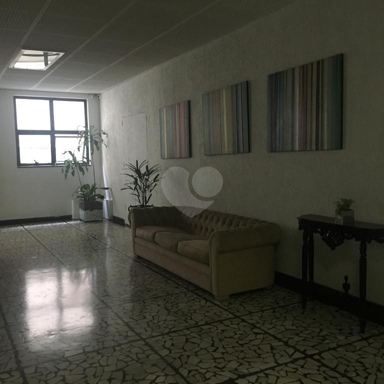 Venda Apartamento São Paulo Jardim Paulista REO248730 47