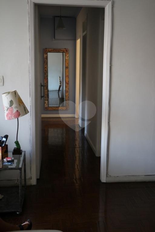 Venda Apartamento São Paulo Jardim Paulista REO248730 11