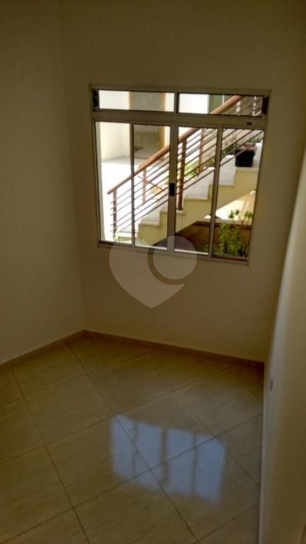 Venda Condomínio São Paulo Vila Nilo REO248737 26