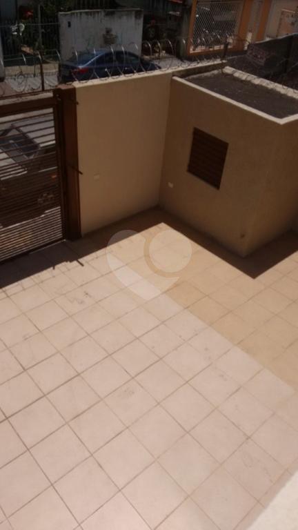 Venda Condomínio São Paulo Vila Nilo REO248737 16