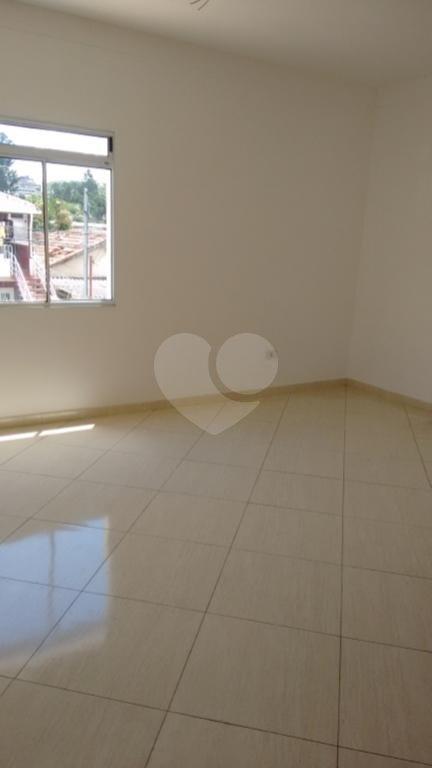 Venda Condomínio São Paulo Vila Nilo REO248737 13