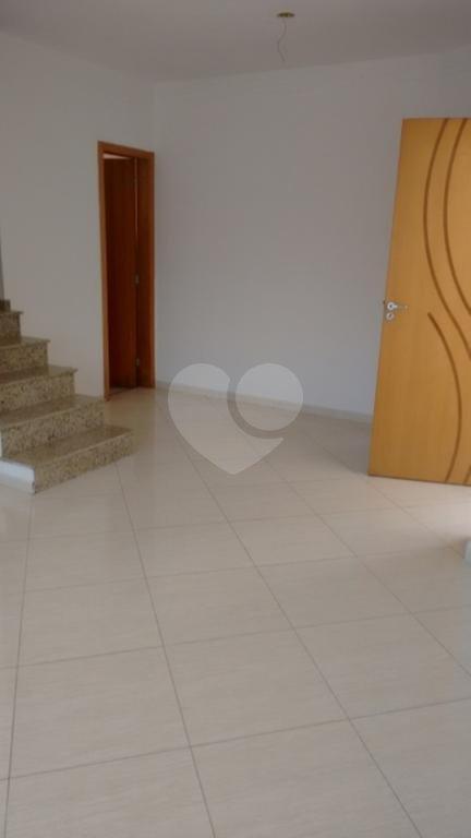 Venda Condomínio São Paulo Vila Nilo REO248737 14