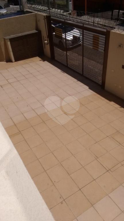 Venda Condomínio São Paulo Vila Nilo REO248737 15