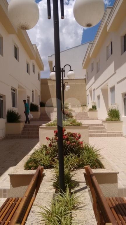 Venda Condomínio São Paulo Vila Nilo REO248737 3