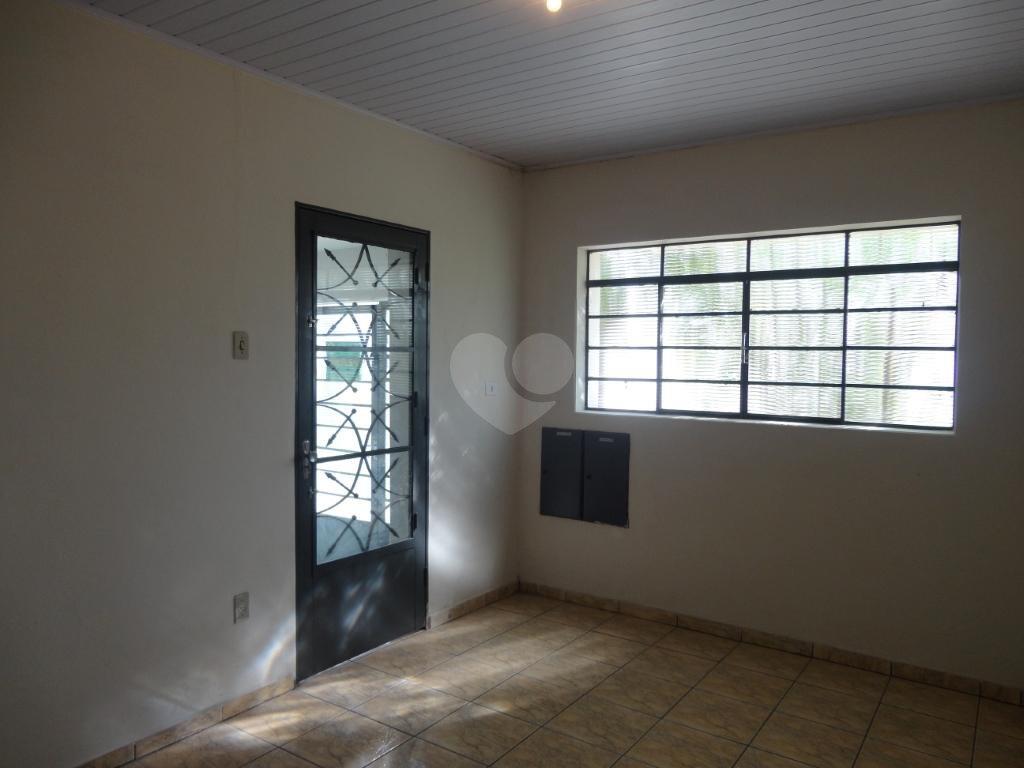 Aluguel Casa Santa Bárbara D'oeste Vila Pires REO248803 2