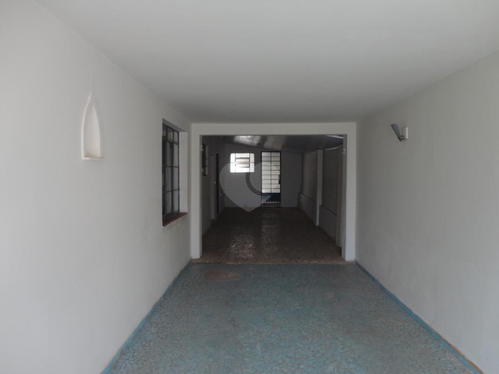 Aluguel Casa Santa Bárbara D'oeste Vila Pires REO248803 12