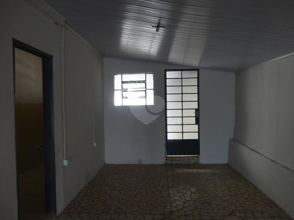 Aluguel Casa Santa Bárbara D'oeste Vila Pires REO248803 1