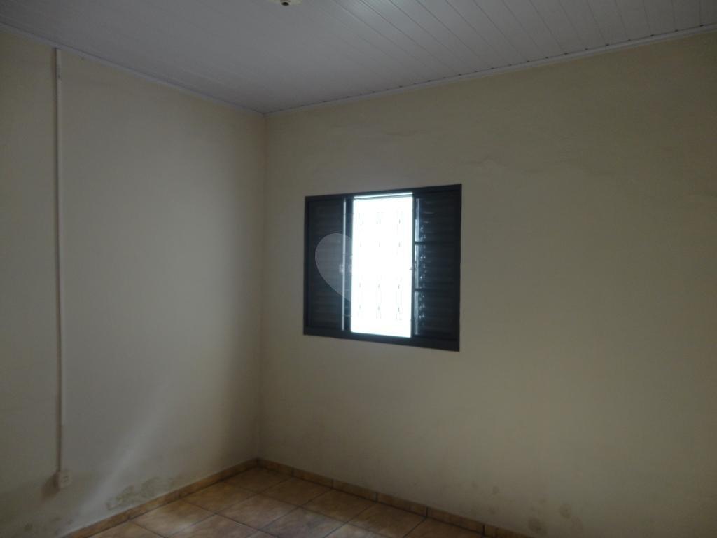 Aluguel Casa Santa Bárbara D'oeste Vila Pires REO248803 9