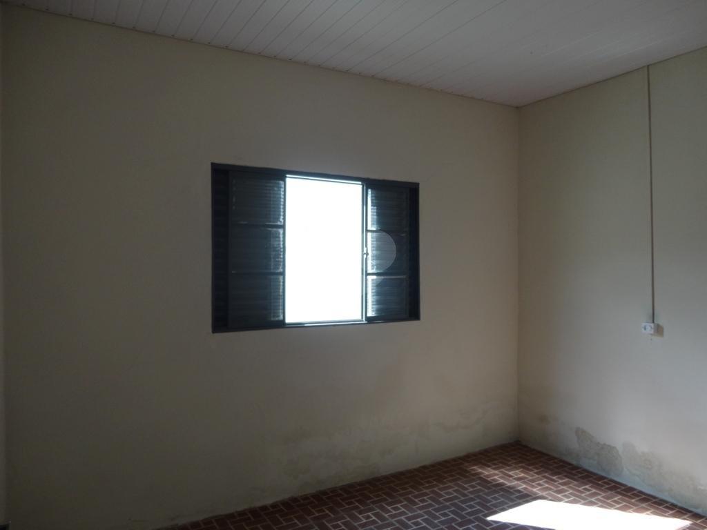 Aluguel Casa Santa Bárbara D'oeste Vila Pires REO248803 11