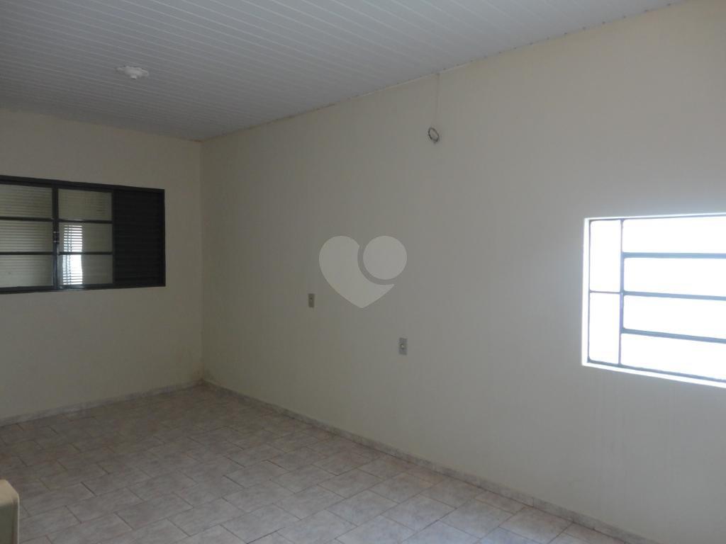 Aluguel Casa Santa Bárbara D'oeste Vila Pires REO248803 6