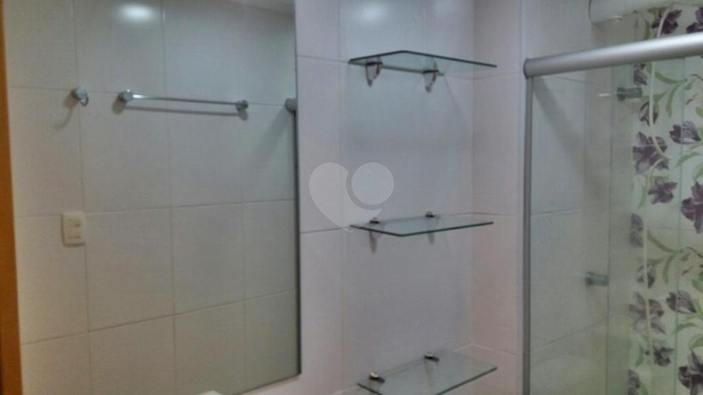 Venda Apartamento Salvador Ondina REO249037 11