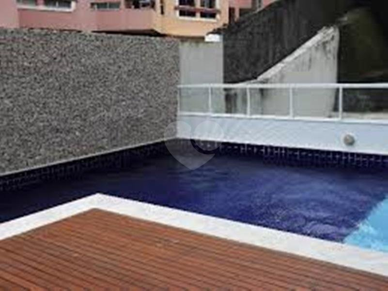 Venda Apartamento Salvador Ondina REO249037 16