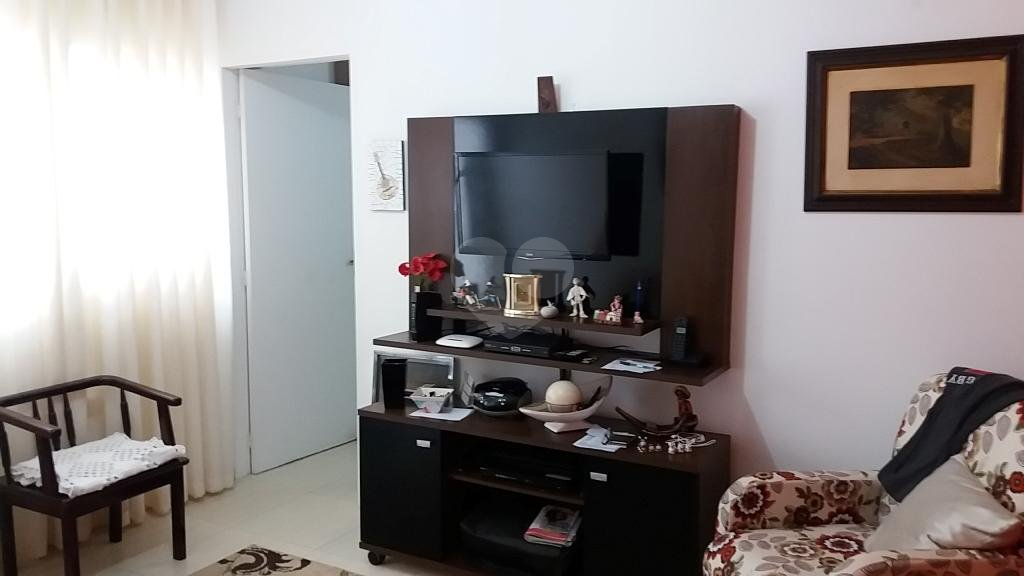 Venda Casa São Paulo Vila Maria Alta REO249266 9