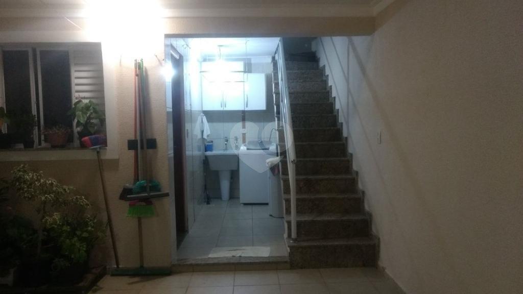 Venda Casa São Bernardo Do Campo Centro REO249393 28