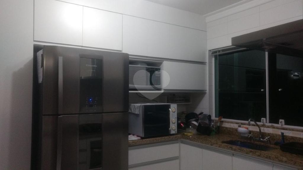 Venda Casa São Bernardo Do Campo Centro REO249393 21