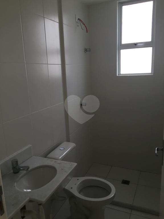 Venda Apartamento Belo Horizonte Jardim Guanabara REO249541 7