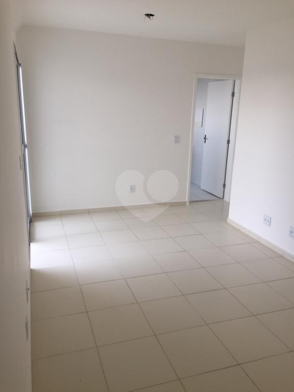 Venda Apartamento Belo Horizonte Jardim Guanabara REO249541 1