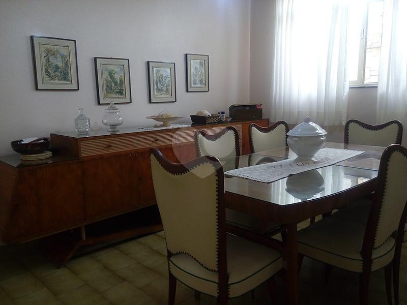 Venda Casa São Paulo Santana REO249635 8