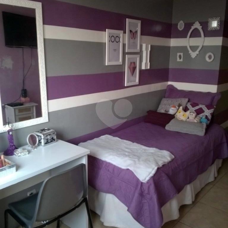 Venda Cobertura Belo Horizonte Paraíso REO249730 8