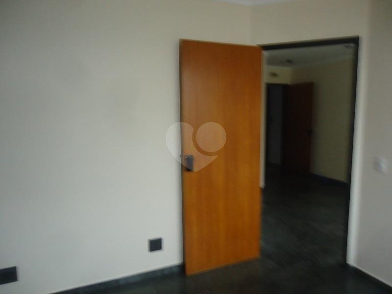Venda Salas São Paulo Itaim Bibi REO250627 6