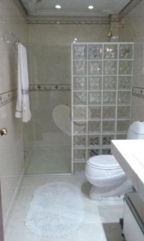 Venda Apartamento Santos Ponta Da Praia REO250857 8