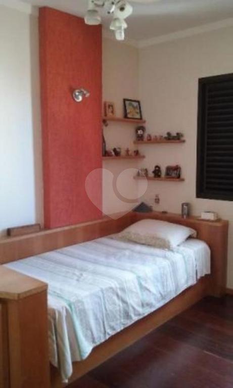 Venda Apartamento Santos Ponta Da Praia REO250857 4
