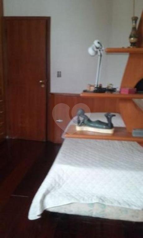 Venda Apartamento Santos Ponta Da Praia REO250857 6