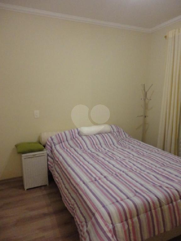 Aluguel Apartamento São Paulo Jardim Paulista REO250859 15