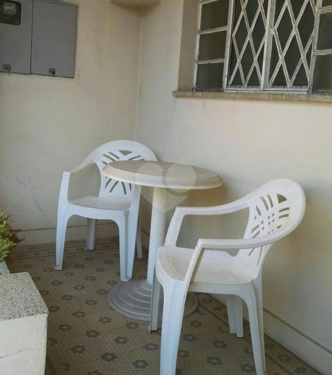 Venda Casa São Paulo Siciliano REO250965 7