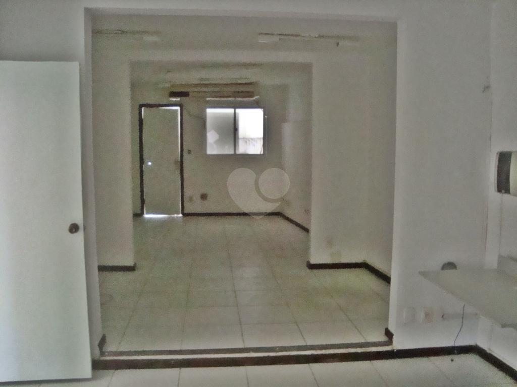 Aluguel Casa Salvador Rio Vermelho REO251025 20