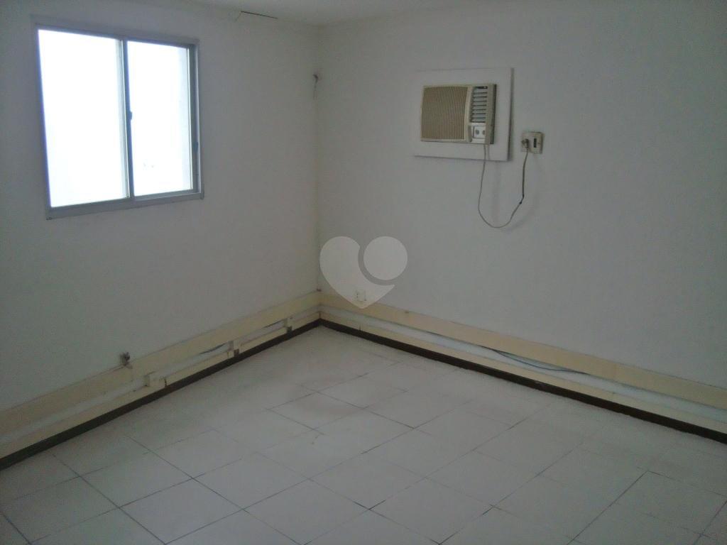 Aluguel Casa Salvador Rio Vermelho REO251025 14