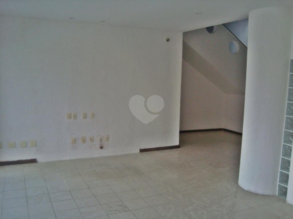 Aluguel Casa Salvador Rio Vermelho REO251025 8