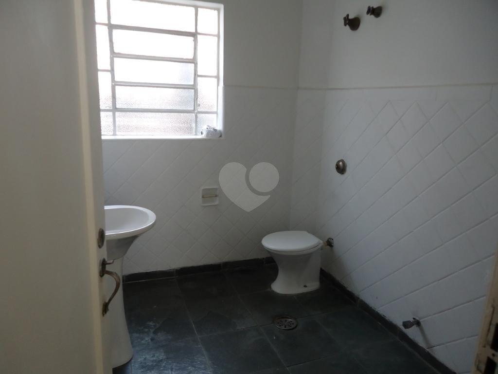Venda Galpão São Paulo Alto Da Lapa REO251102 22