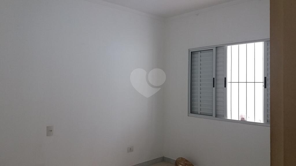 Venda Casa São Paulo Jardim São Paulo(zona Norte) REO251168 10