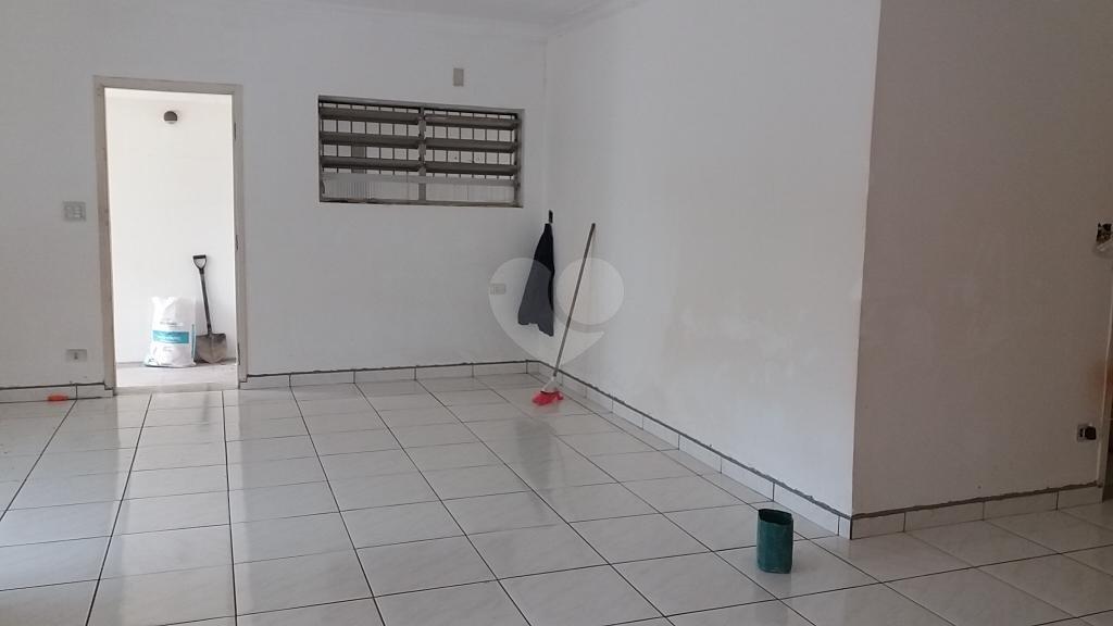 Venda Casa São Paulo Jardim São Paulo(zona Norte) REO251168 19