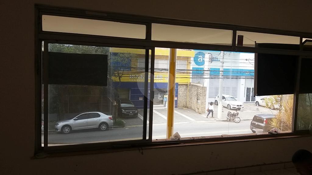 Venda Casa São Paulo Jardim São Paulo(zona Norte) REO251168 21
