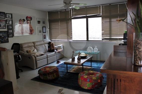 Venda Casa Belo Horizonte Bandeirantes (pampulha) REO251187 6