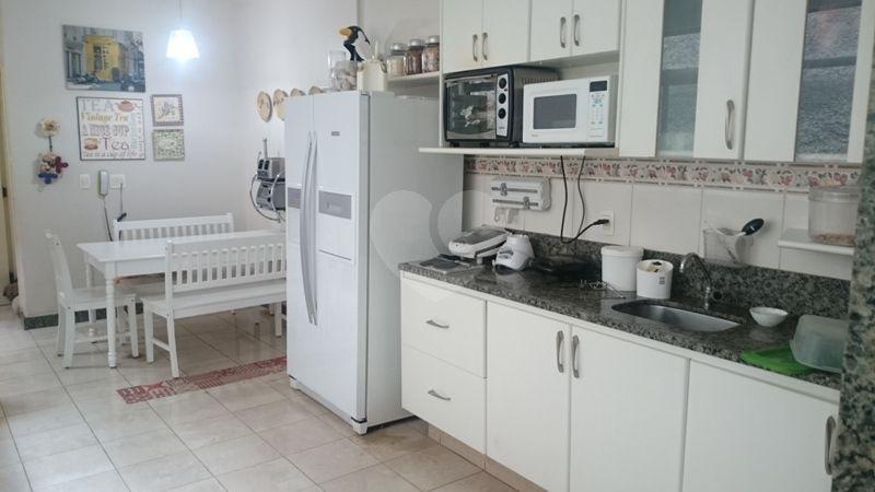 Venda Casa Belo Horizonte Bandeirantes (pampulha) REO251187 13