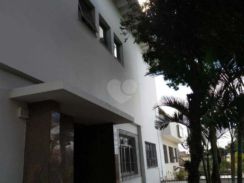Venda Casa São Bernardo Do Campo Assunção REO251275 17