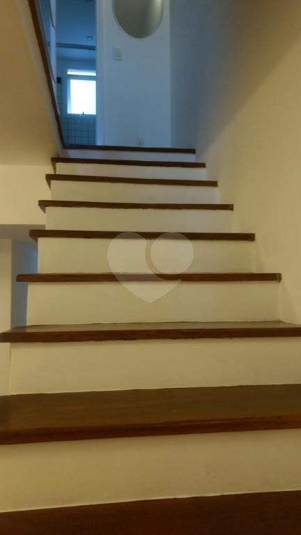 Venda Apartamento Santos Gonzaga REO251374 4