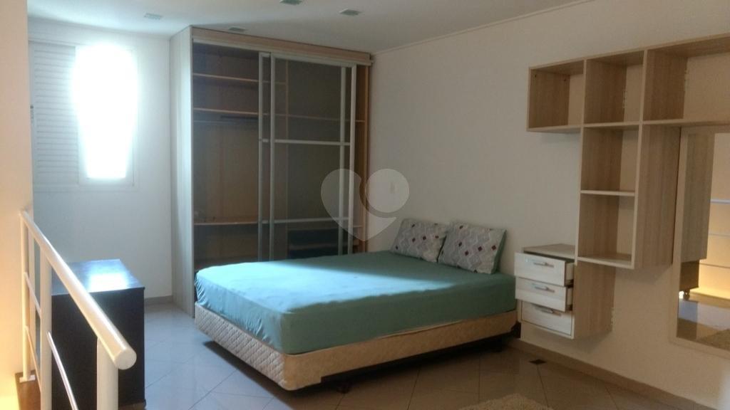 Venda Apartamento Santos Gonzaga REO251374 9