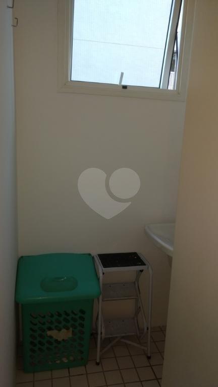 Venda Apartamento Santos Gonzaga REO251374 13